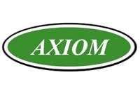 AXIOM Brand